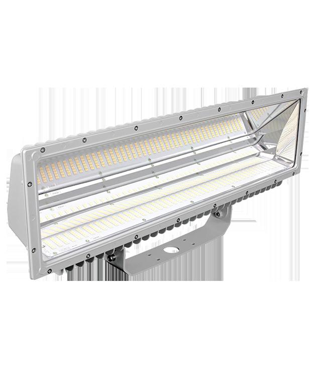 400 Watt Led Wall Pack Lights: Abaco Lighting