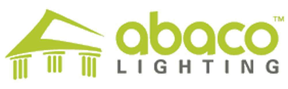 Abaco Lighting
