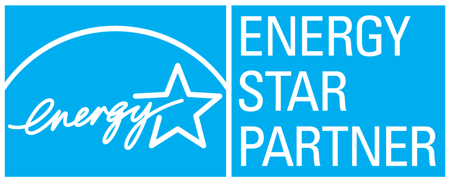 Energy Star Parner